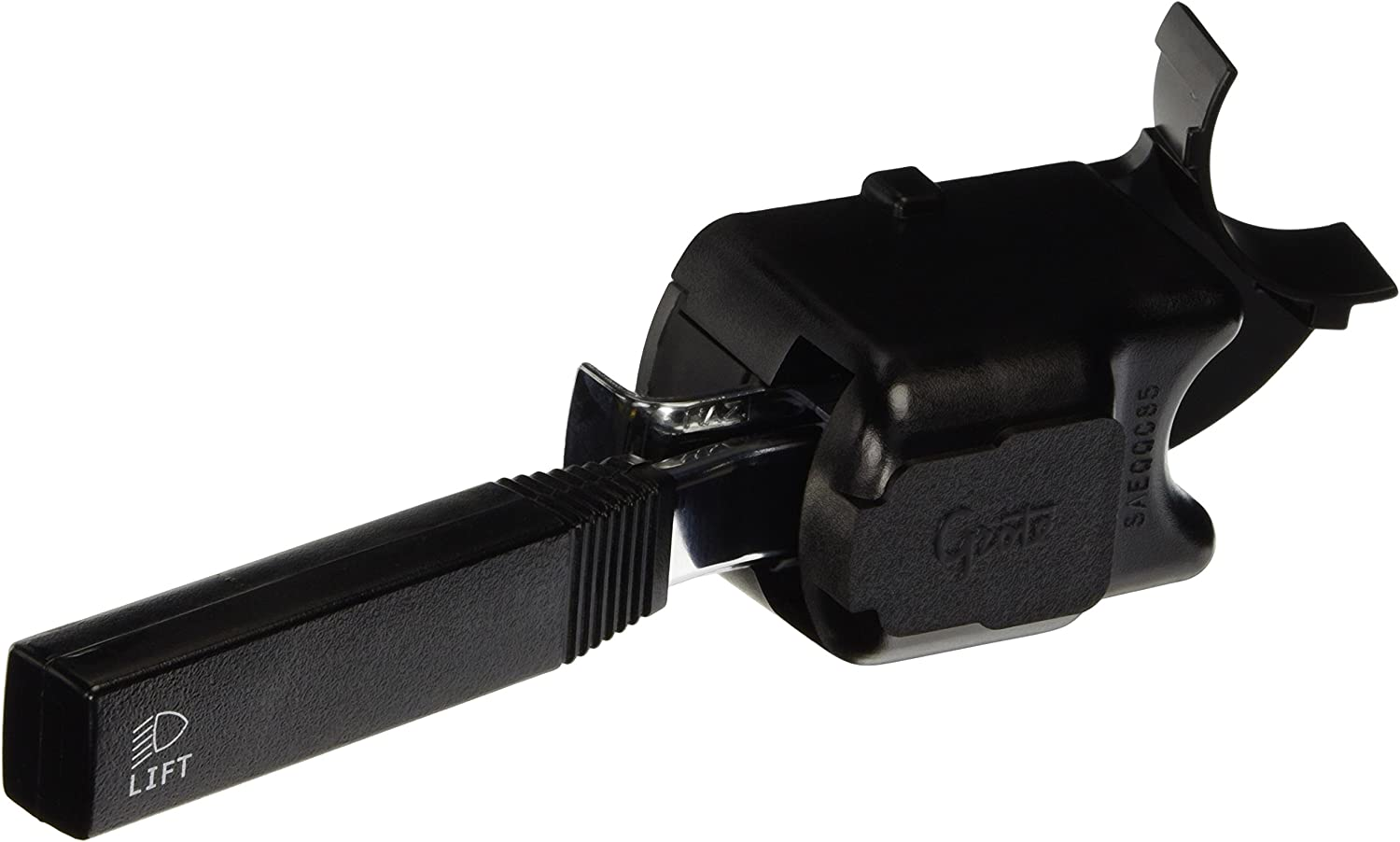 Grote 48522 Black Freightliner OEM Replacement Switch