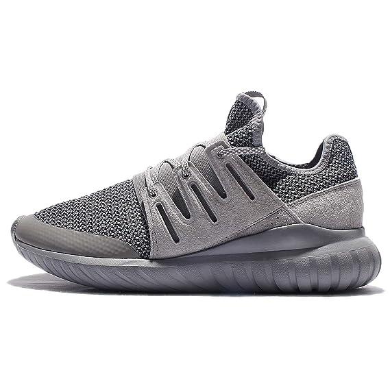 Nike MD Runner 2  Noir (Schwarz) adidas homme tubulaire Radial S76718Baskets Taille unique gris Chaussures Adidas Terrex grises femme Chaussures Igi&co blanches Fashion femme Hotter Mist iS43Tu