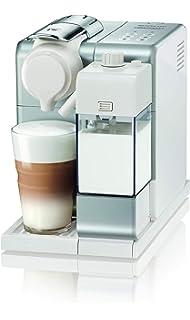 De'Longhi Nespresso Gran Lattissima EN650B Cafetera