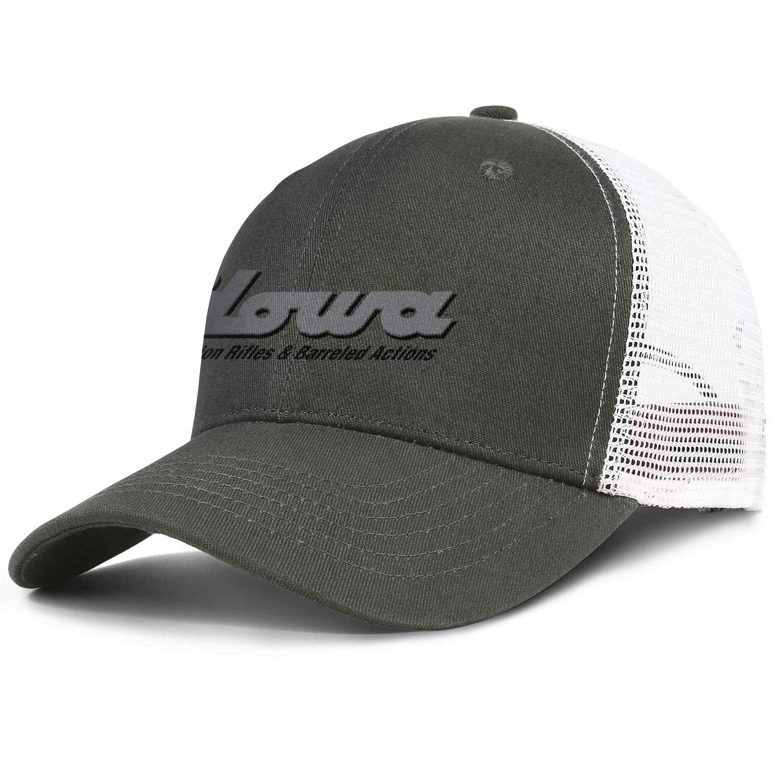 WintyHC Howa Logos Cowboy Hat Bucket Hat One Size Gas Cap