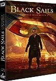 Black Sails - L'intégrale de la saison 3
