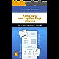 Cómo crear una Landing Page efectiva - Marketing Digital 2019 - Diseño web con Wordpress: Con lo necesario para hacerlo tu mism@ sin código