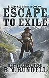 Escape to Exile