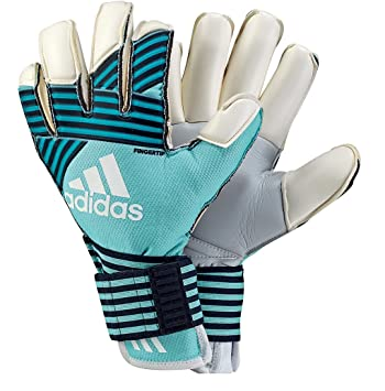 adidas ace trans