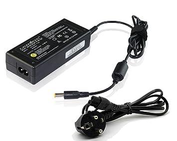 Trademarket Cargador adaptador 19V 3.42A 65W de red para ...