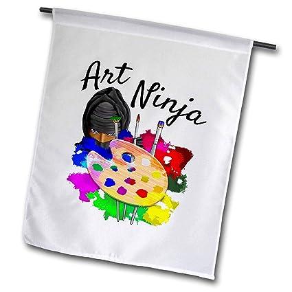 Amazon.com : 3dRose Macdonald Creative Studios - Artist - A ...