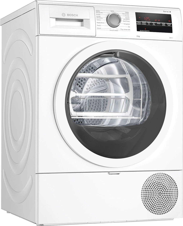 WTR87T08IT: Amazon.es: Grandes electrodomésticos