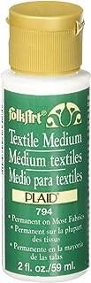 product image for FolkArt Medium (2-Ounce), 794 Textile