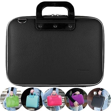 Amazon.com  15-15.6 Inch Laptop Sleeve Case Protective Bag ... 8235aa5e47
