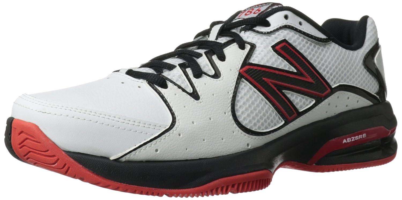 new balance tennis shoes mens