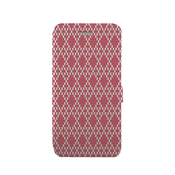 reputable site 6b865 6bf7d Amazon.com: Phone case Compatible with iPhone 6 Plus/iPhone 6s Plus ...