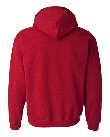 a09c3d794330 Amazon.com  Joe s USA - Big Mens Hoodies - Hooded Sweatshirts in 32 Colors.  Sizes S-5XL  Clothing