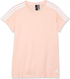 ADIDAS Damen Performance T Shirt