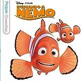 Buscando a Nemo. Pequecuentos
