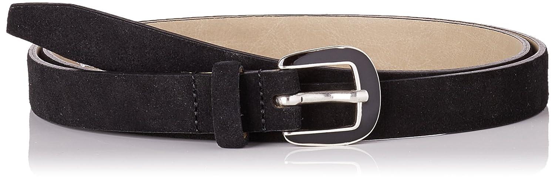 Brax Damengürtel Cinturón para Mujer