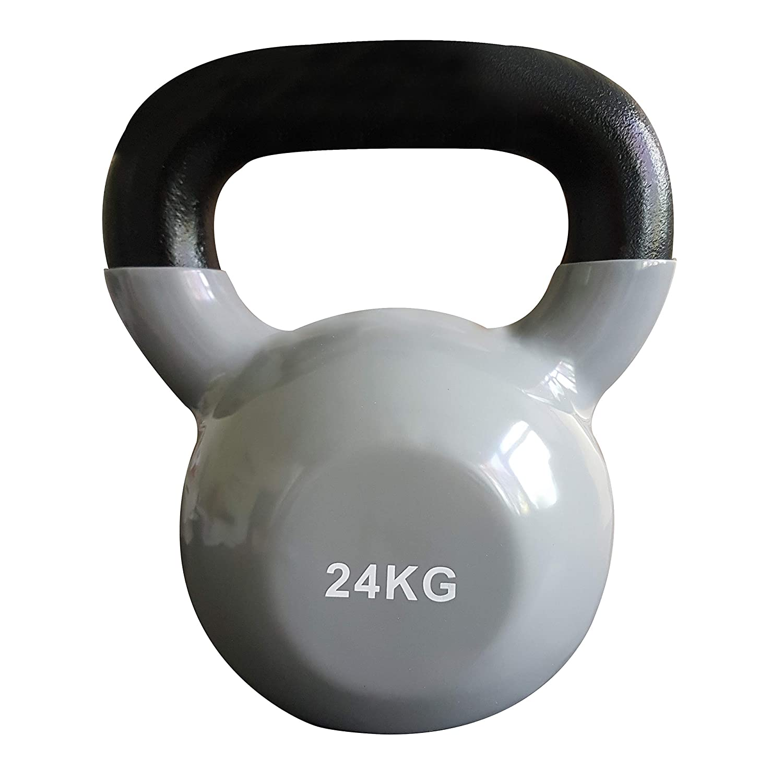 Sveltus Pesa Rusa 24/kg