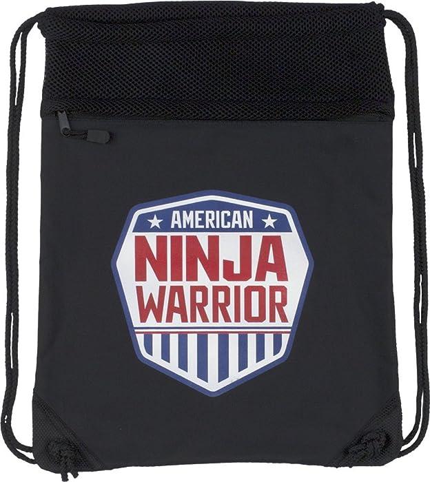 Top 10 Ninja Warrior Hat
