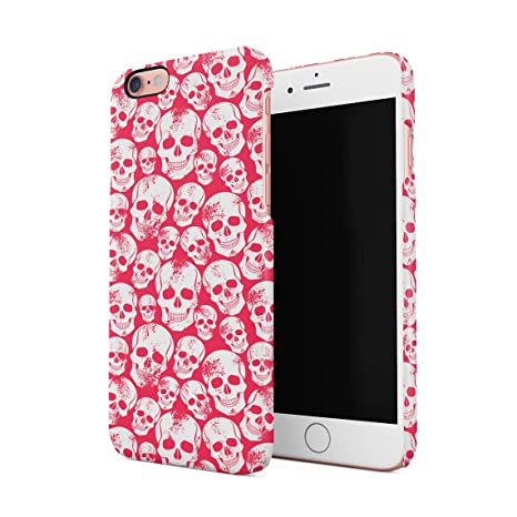 coque iphone 6 grunge