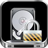 Backup and Restore Data