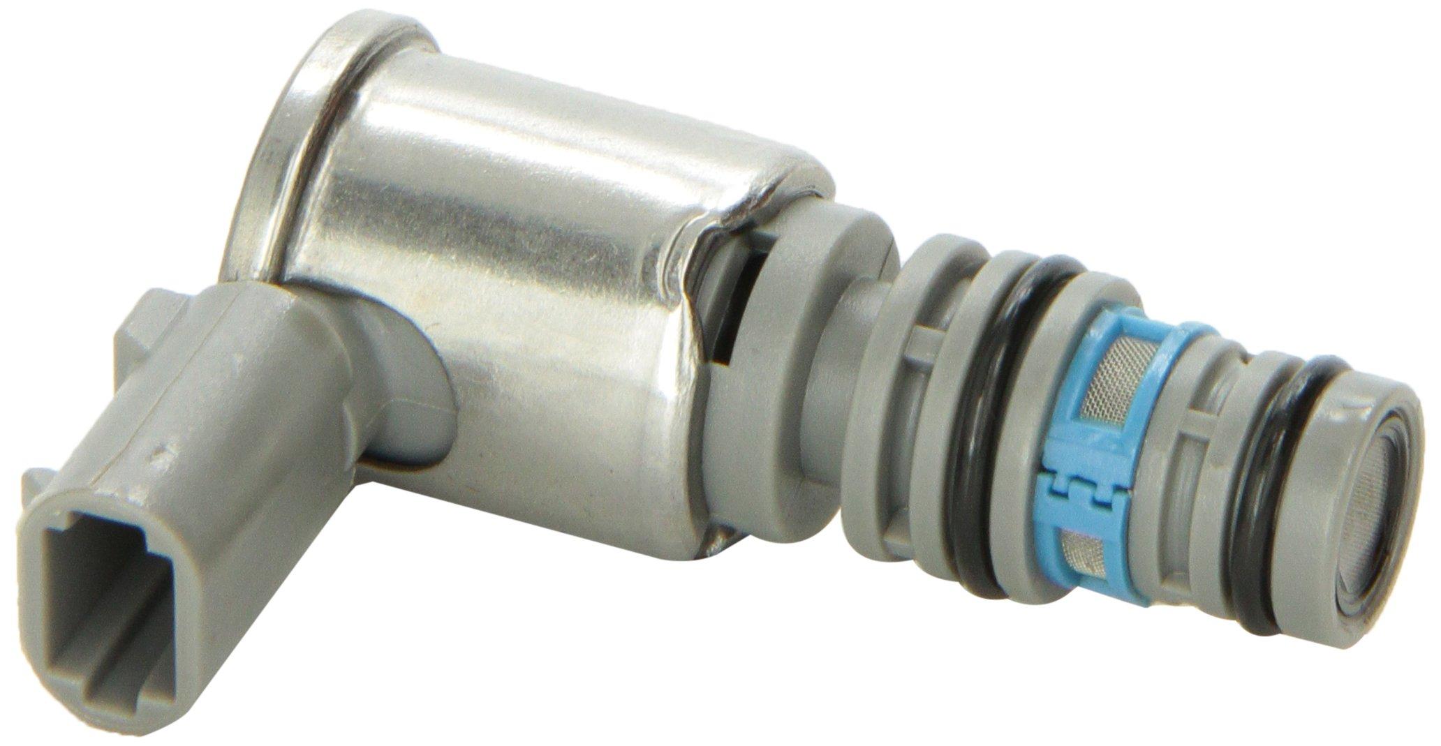 ATP JE-8 Automatic Transmission Control Solenoid