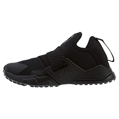 d640f67887928 Nike Huarache Extreme (TD)