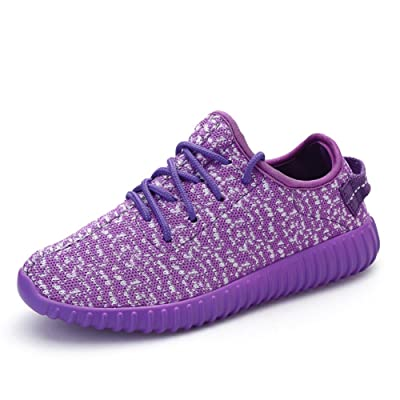 Summer leisure sport shoes/Joker breathable shoes/Fashion women's shoes