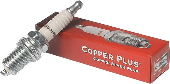 Champion Spark Plug 446 SPARK PLUGS