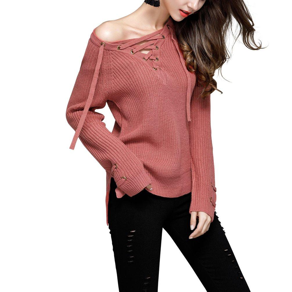 1f3690593e Top 10 wholesale Camel V Neck Jumper - Chinabrands.com