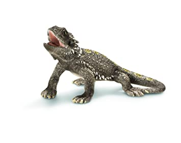Image result for D&D lizard tiny cute