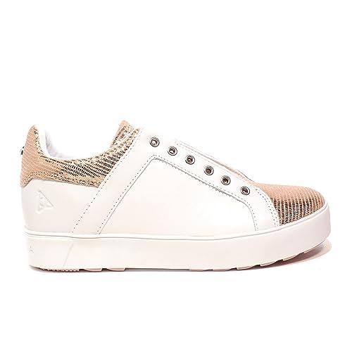 Apepazza Ape Pazza Donna Sneakers RSW05 35 41  Amazon.it  Scarpe e borse 1292a95ca80