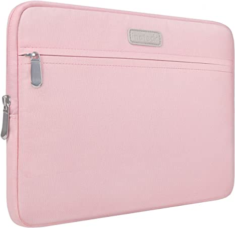 Multi-Pockets For 13 MacBook Air//Pro//Retina Sleeve Carrying Case Protective Bag