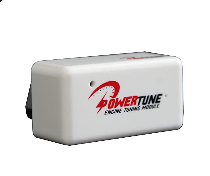 Fits Chevy Cruze - High-Performance Tuner Chip and Power Tuning Programmer  - Boost Horsepower and Torque