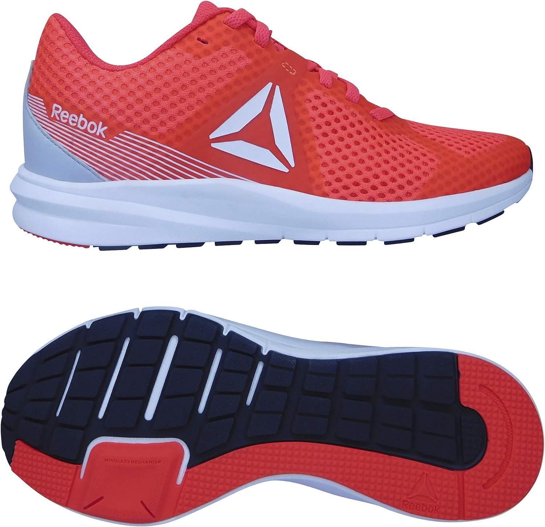 Reebok Endless Road, Chaussures de Running Compétition Femme