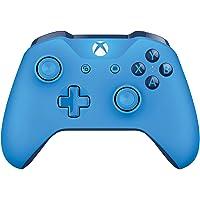 Microsoft Xbox One Branded WL Oyun Kumandası, Mavi