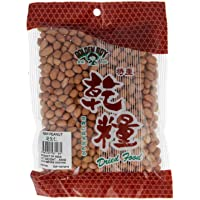 Golden Boy Raw Peanut, 300g