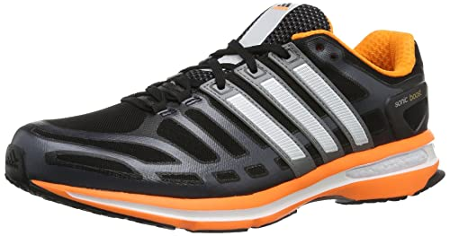 2adidas sonic boost hombre