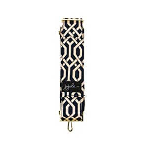 JuJuBe Messenger Strap, Nautical Collection - The Navigator
