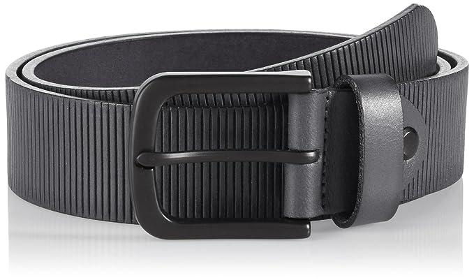 MLT Belts   Accessoires Ceinture Phoenix Homme  Amazon.fr  Vêtements et  accessoires 3a0fd7a0b4c