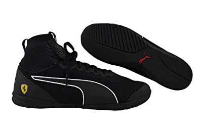 Puma - Zapatillas para hombre, color, talla 40.5