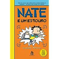 Nate é um estouro