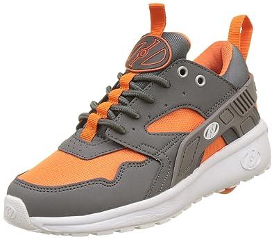 Tennis garçon Sacs Heelys et Chaussures Force Chaussures de wq6tv4