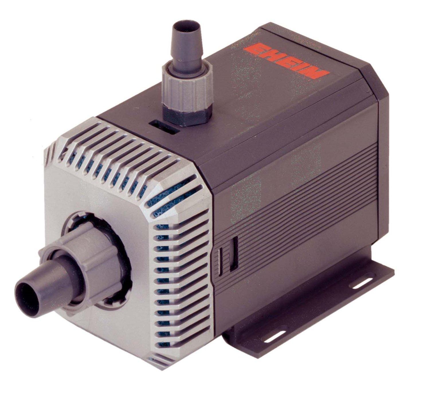 Eheim Universal Centrifugal Pump 1250