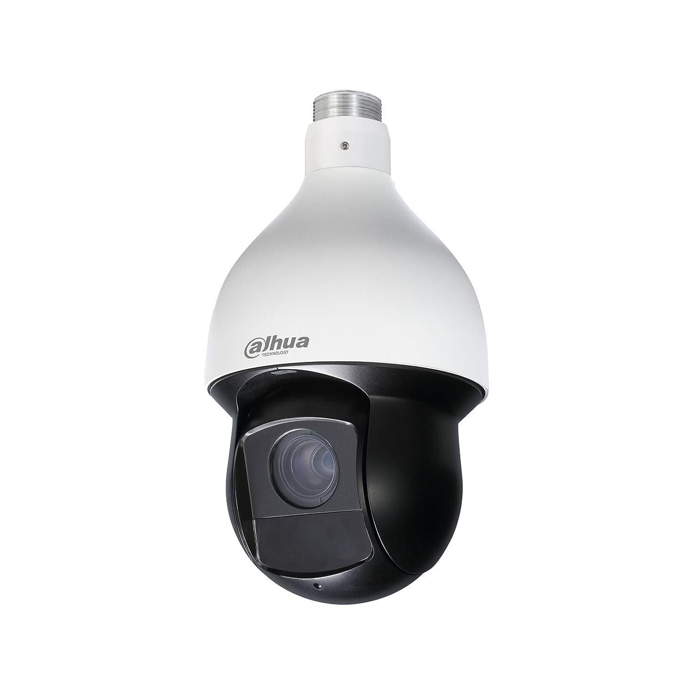 caméra PTZ Dahua