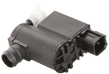 Genuine Hyundai 98510 - 25100 parabrisas arandela bomba de motor y montaje: Amazon.es: Coche y moto
