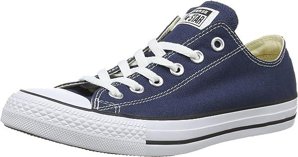 Productos de Zapatos económicos class=size-full