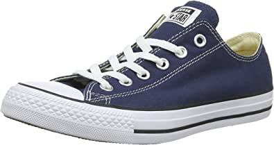 Converse Women's Chuck Taylor All Star Washed Twill Ox