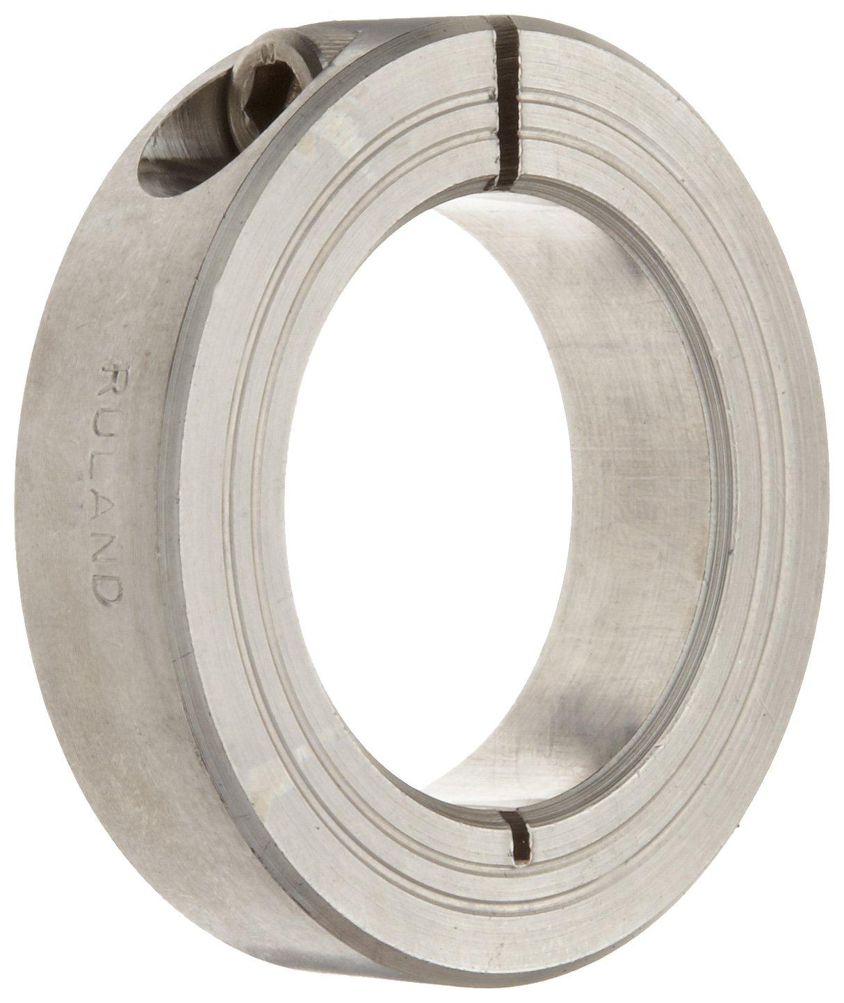"3-3//4 lbs 200 1//2/"" 316 stainless steel bearing balls"