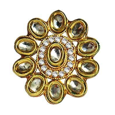 Buy Women Fashion Jewellery Antique & Designer Diwali Special