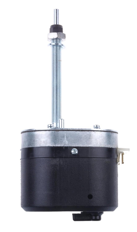 Wischermotor Scheibenwischermotor 105° Hergestellt für WAMO-TECHNIK-SHOP