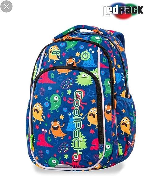 Cool Pack A18206 - Mochila, unisex: Amazon.es: Bebé